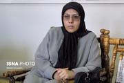 مرجان شیخالاسلامی بیانیه داد: فعالیت شرکتهایم قانونی بوده و تهمتها را پیگیری قضایی میکنم