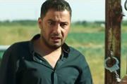 داروغهزاده: نظرِ نیروی انتظامی، نمایش فیلم «متری شیش و نیم» نبود، ولی آن را نمایش دادیم