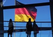 بازداشت ۲ تروریست آلمانی در ایران