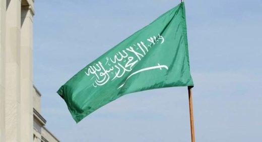 آمریکا: سعودیها درباره توافق هستهای گام مثبت بردارند