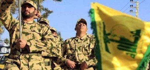 بیانیه حزبالله لبنان در واکنش به کشتار مسلمانان در نیوزیلند