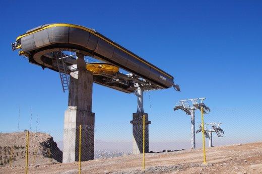 پروژههای ناتمام استان کرمان در انتظار بخش خصوصی