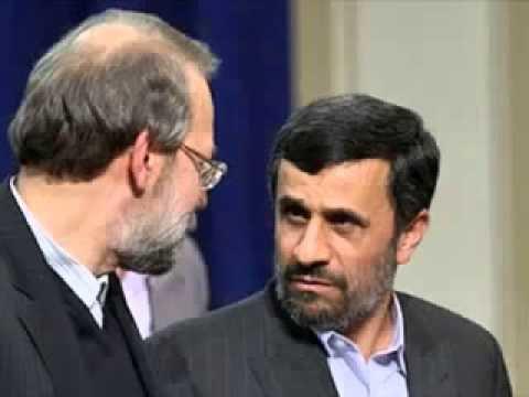 نظر یک اصلاح طلب درباره نزدیک شدن احمدینژاد و برادران لاریجانی به اصلاحطلبان