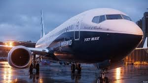 دردسرهای مدیرعامل بوئینگ برای سقوط ۷۳۷ / به دستور سنا پرواز در آمریکا ممنوع شد