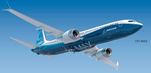 دلالها به دنبال خریدن هواپیمای ممنوعه بوئینگ/ پای یک آگهی عجیب در میان است