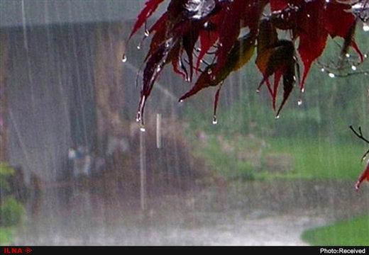 برف و باران کشور را فرا میگیرد/ هشدار نسبت به احتمال وقوع سیلاب