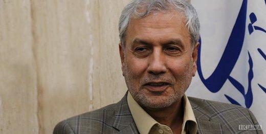 واکنش توئیتری ربیعی به گزارش بیبیسی فارسی درباره اثرات تحریمها بر حوزه دارو و درمان ایران