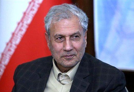 جزییات سفر شینزو آبه به ایران از زبان سخنگوی دولت