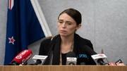 نخستوزیر نیوزیلند درباره دریافت ایمیل از عامل حمله به مسجد توضیح داد