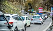 پیش بینی استقرار روزانه ۱۸۰ هزار مسافر نوروزی در اصفهان