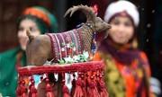 آواز تکمچیها نوید بهاری تازه/ متولیان به فکر احیای آیینهای سنتی آذربایجان باشند