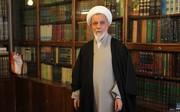 هاشمزادههریسی: ائمه جمعه نباید تنها یک قوه را مسئول مشکلات امروز کشور بدانند