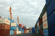 حل و فصل موانع و مشکلات واردات در مقابل صادرات