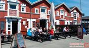 راز دانمارکیها، شادترین مردم جهان، برملا شد