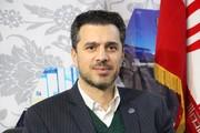 کاهش ۲ درصدی مصرف آب شرب در شهرهای استان زنجان