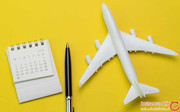 نکاتی برای سفر به اروپا: ۱۰ مرحله تا سفر