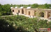 هتلی جهانی در ایران با بیش از ۲۰۰ سال قدمت!
