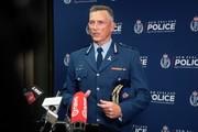 جزییاتی تازه از حمله تروریستی نیوزیلند/ تعداد قربانیان افزایش یافت