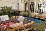 ۱۷ اقامتگاه بومگردی روستایی آماده میزبانی از گردشگران نوروزی در همدان