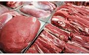 رئیس کل گمرک: گوشت قرمز وارداتی را نمیتوان دوباره صادر کرد