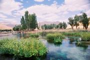 آمادگی استان چهارمحالوبختیاری برای استقبال از مهمانان نوروزی