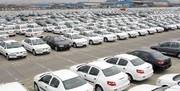 نخریدن خودرو، قیمتها را کاهش داد؟ تحلیلی جامع از نوسانات نرخ در بازار ماشین