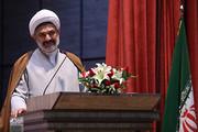 اجرای تور قمگردی در ایام نوروز برای زیارت امامزادگان سطح استان