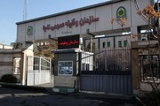 شیفتبندی دفاتر پلیس+۱۰ در ایام نوروز