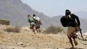 بازداشت خطرناکترین عضو القاعده در یمن