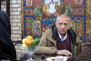 ایران به ۳ میلیون تبعه افغان، امکان کار و زندگی داده است