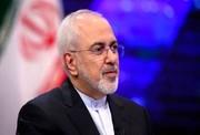 پایان سفر ظریف به قم/ در دیدار وزیر خارجه و مراجع عظام چه گذشت؟/ تصاویر
