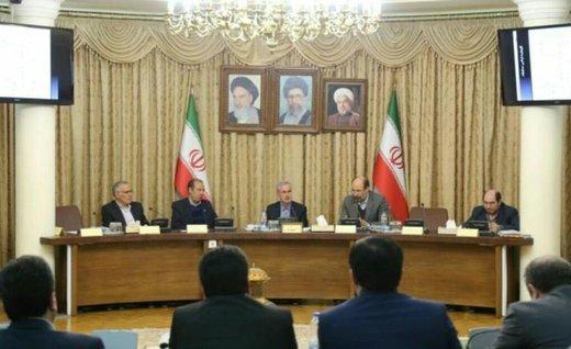 استاندار آذربایجان شرقی: تبعیض بودجهای باید بررسی شود
