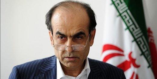 نجومیبگیر کمیسیون انرژی، وزیر نفت را متهم کرد