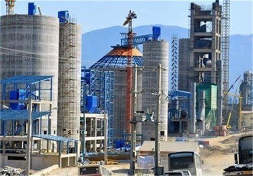 افتتاح اربعة مشاريع صناعية في محافظة بوشهر