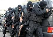 رهایی گروگان کرجی در کمتر از ۶ ساعت