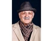 سرنوشت مبهم آثار گمشده عبدالحسین زرینکوب