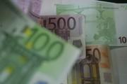 قیمت کدام ارزها در پایان سال عقبنشینی کرد؟