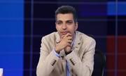 نظر یک امام جمعه درباره برنامه ۹۰ و عادل فردوسیپور