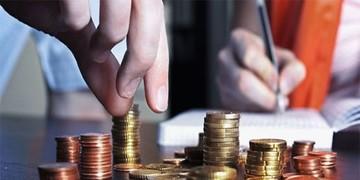 سرمایهگذاری در کدام بازار در سال ۹۸ سودآور است؟