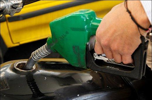 قیمت بنزین در سال ۹۸ افزایش مییابد؟