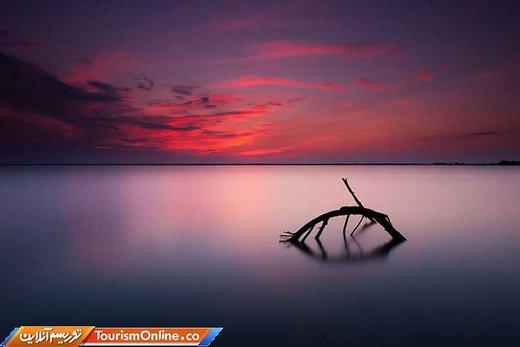 دریای بالتیک