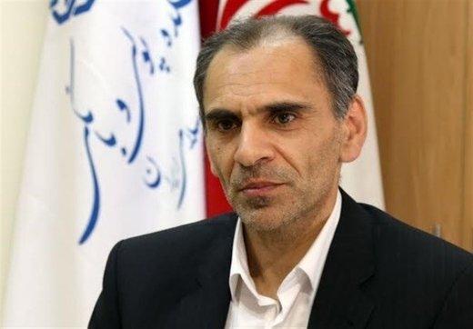 بحران ایران، حجم نقدینگی یا صفرهای پول؟
