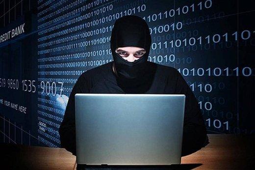 هشدار پلیس/ شهروندان مراقب سایتهای جعلی رزرو هتل باشند
