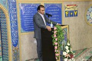 مدیرکل زندانهای استان: بیشترین جرم زندانیان همدان در حوزه مواد مخدر است