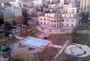 جزییات تخریب گرانترین خانه تهران از زبان مسئولان شهری