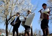 جالبترین رسمها در چهارشنبهسوری ایرانی/ چهارشنبهسوری و سنتهای قدیمی که پر کشید