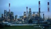 افزایش قیمت طلای سیاه/ تاجران بازار نفت درباره آینده چه میگویند؟