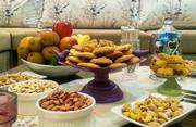 چند توصیه برای خوردن در ایام نوروز/ چه چیزهایی را جایگزین آجیل کنیم!