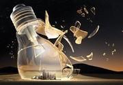 بحران مالی در صنعت برق کشور؛ کل حسابهای بانکی مسدود شد و طلبکار مشخص نیست!