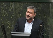 فلاحتپیشه: کشتن وقت مجلس با گزارشهای تکراری عملا ارزشی برای سیلزدگان ندارد